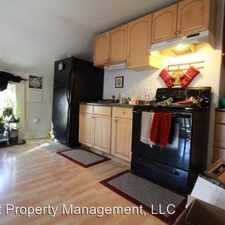 Rental info for 76 Walton Street 4