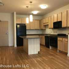 Rental info for 1195 North Avenue