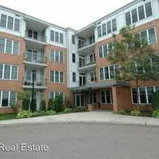 Rental info for 370 Farrell Street - 323 in the South Burlington area