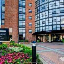 Rental info for $4200 2 bedroom Apartment in North Suburbs Arlington Heights in the Arlington Heights area