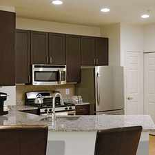 Rental info for Avalon Tysons Corner in the North Central area