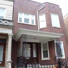 Rental info for Chicago Apartment Finders: Coldwell Banker in the Lawndale area