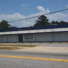 Rental info for 3433 N. Lumpkin Rd. in the Columbus area