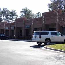 Rental info for Professional Office Suite For Lease in the Woodlake area