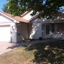 Rental info for 5338 S Mosley - 2 Bedrooms, 1 Bathroom, 1 Car G... in the South Area area