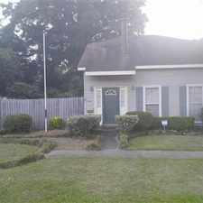 Rental info for Cute Townhome With Pool! 529 Colesium Blvd in the Montgomery area