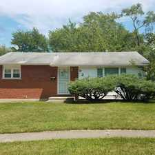 Rental info for Nice Ranch home with 5 bed/2 bath..!