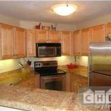 Rental info for $3000 2 bedroom Townhouse in Arapahoe County Centennial in the Aurora area
