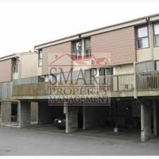 Rental info for 48-3415 Uplands Drive in the Osgoode area