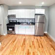 Rental info for Valentine Ave in the Fordham Heights area