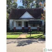 Rental info for All electric, water included, large apartment in the Montgomery area