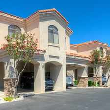 Rental info for San Prado by Mark-Taylor in the Phoenix area