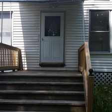 Rental info for 80 Parker Ave. in the Westfield area