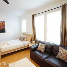 Rental info for 536 14th Street Unit 309