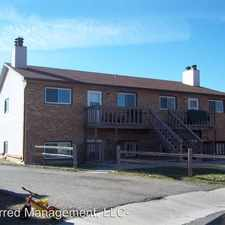 Rental info for 120 Clover Court - Apt A