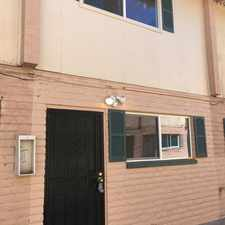Rental info for 6838 N 44th Ave #3 (3) in the Glendale area