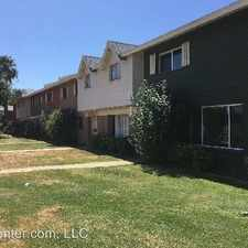 Rental info for 6696 N 43rd Ave (5) in the Glendale area