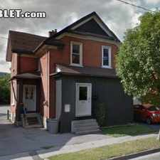 Rental info for $475 4 bedroom Apartment in South West Ontario Waterloo in the Kitchener area