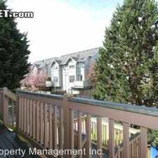 Rental info for $1895 2 bedroom Apartment in Green Lake in the Haller Lake area