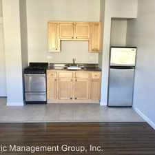 Rental info for 4555 N. Malden in the Uptown area