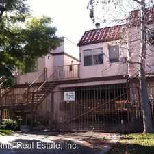 Rental info for 4416 47TH STREET in the Talmadge area