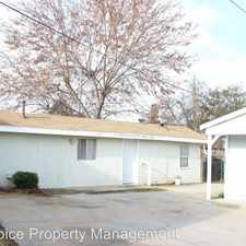 Rental info for 7565 Lincoln Avenue in the Arlington Heights area