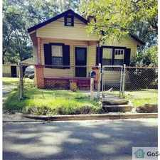 Rental info for Updated home in convenient location. This home is located in Toulminville. in the 36617 area