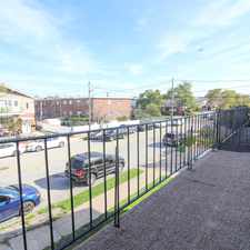 Rental info for 137-36 81st Street in the Howard Beach area