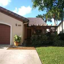 Rental info for 11338 Southwest 85th Lane in the 33176 area