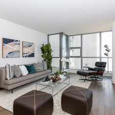 Rental info for 435 China Basin St #333
