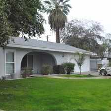 Rental info for Beautiful Remodeled South West Bakersfield Home... in the Kern City area