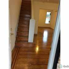 Rental info for House for rent on the west side. in the Bentalou - Smallwood area