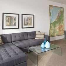 Rental info for 3459 Butler St Unit 209 in the Lower Lawrenceville area