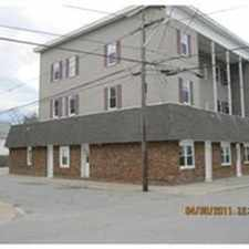 Rental info for 190 Pine St in the Attleboro area