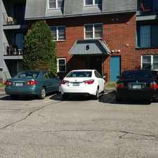 Rental info for 5 Blackstone Drive Unit 23 in the Nashua area