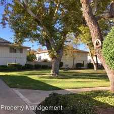 Rental info for 14802 Newport Ave., #4D in the Irvine area