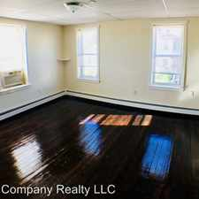 Rental info for 62 Montgomery St. 2nd floor in the Chicopee area