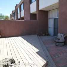 Rental info for 19 Berm St NW in the Taylor Ranch area