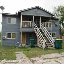 Rental info for 711 Avenue A - Unit 1 in the 77590 area