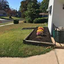 Rental info for 17 TWISTING LANE in the Levittown area