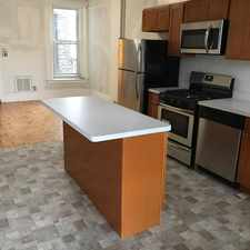 Rental info for 900-902 W.19th Street in the Pilsen area