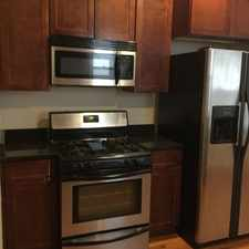 Rental info for 6500-08 N Claremont Ave.