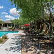 Rental info for Live The Life You Ve Been Dreaming Of At Canyon...
