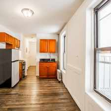 Rental info for 2nd Ave & E 78th St