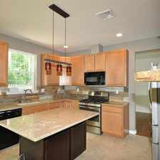 Rental info for 580 Racite Road
