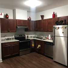 Rental info for 747 Grand Street #5A in the New York area