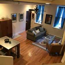 Rental info for $1924 2 bedroom Apartment in North Philadelphia Northern Liberties-Poplar in the Olney area