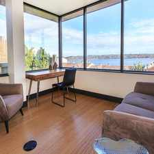Rental info for The Orion Apartment Homes in the Tacoma area