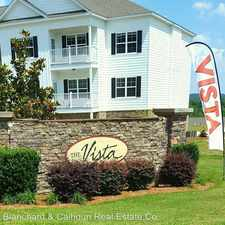Rental info for 904 SHEAR WATER WAY - (Advertising Purposes Only)THE VISTA APARTMENTS