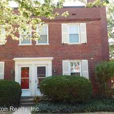 Rental info for 2600 16th St S. Unit #684 in the Arlington area